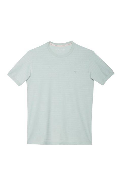 Camiseta-com-Bordado-Masculina-Detalhe-Still--