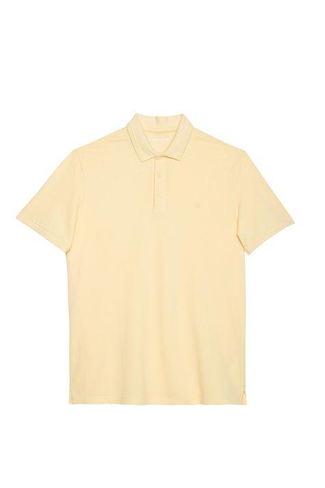 Camisa-Polo-Medium-Masculina-Detalhe-Still--