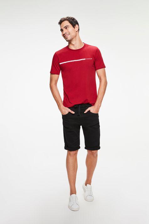Bermuda-Masculina-Jogger-Frente--