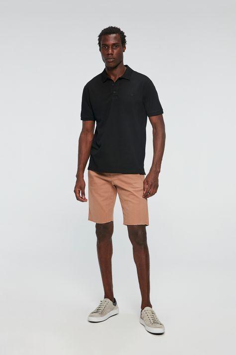 Camisa-Polo-Medium-Masculina-Detalhe-1--