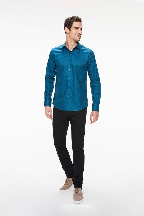 Camisa-Manga-Longa-Masculina-Detalhe-1--
