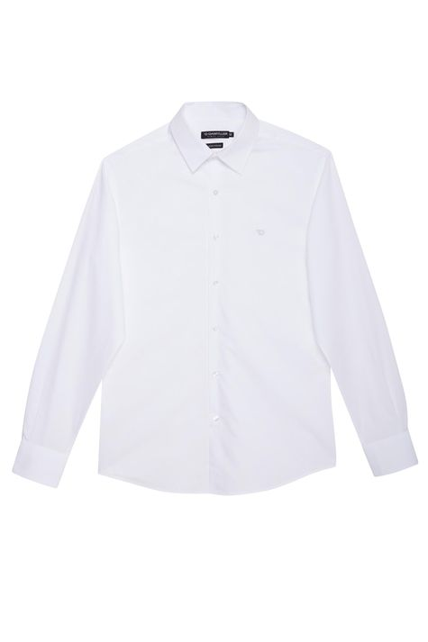 Camisa-Manga-Longa-Masculina-Detalhe-Still--