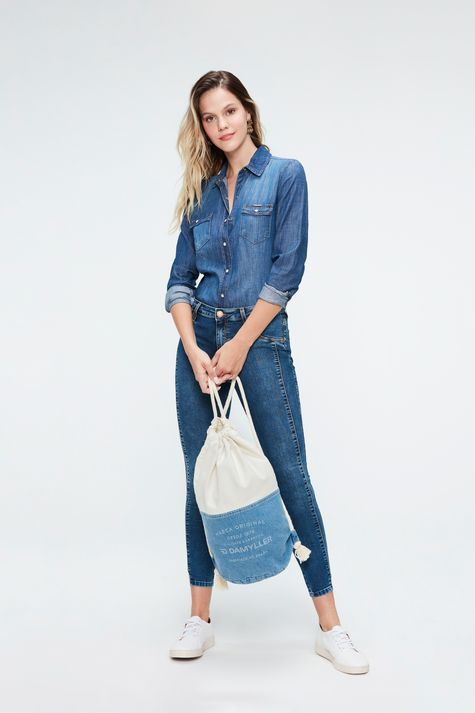 Bolsa-Jeans-Saco-Unissex-Detalhe--