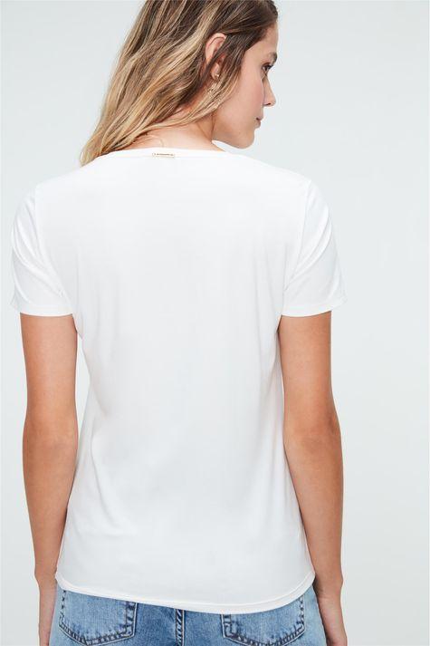 Camiseta-com-Estampa-My-Mood-Feminina-Costas--