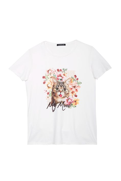 Camiseta-com-Estampa-My-Mood-Feminina-Detalhe-Still--