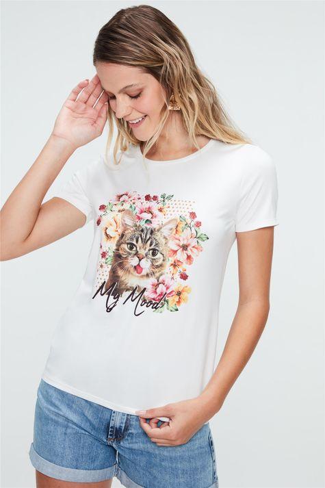 Camiseta-com-Estampa-My-Mood-Feminina-Frente--