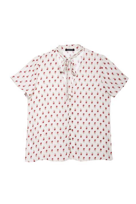 Camisa-Gola-Laco-com-Estampa-de-Amoras-Detalhe-Still--