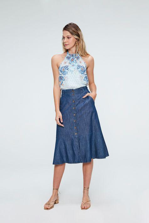 Frente-Unica-Jeans-com-Estampa-de-Flores-Detalhe-1--