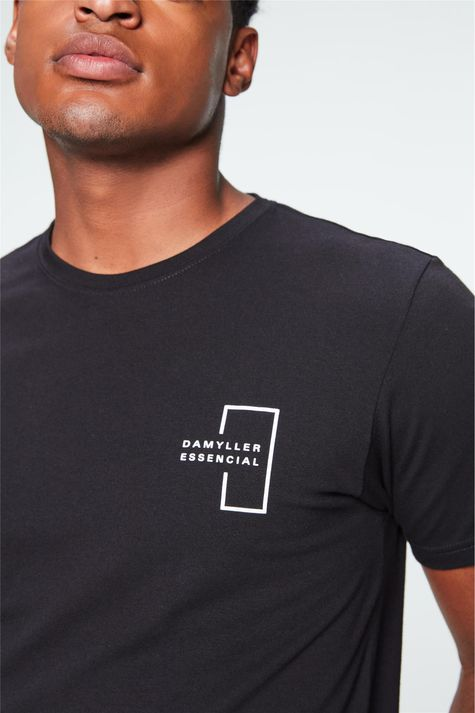 Camiseta-com-Estampa-Damyller-Essencial-Frente--