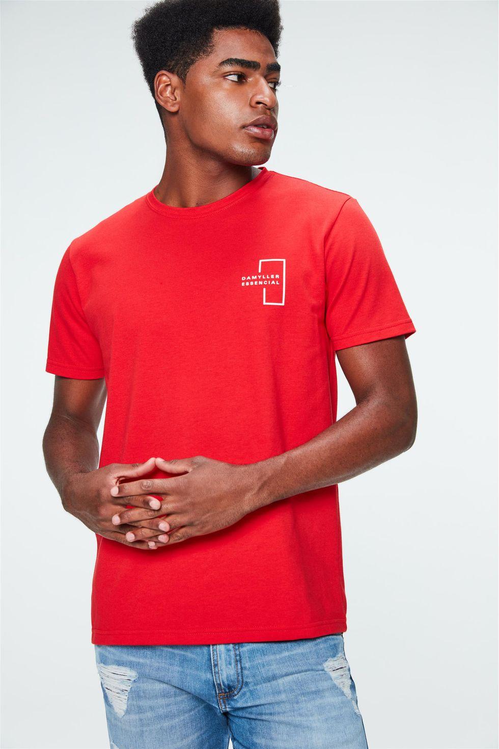 Camiseta-com-Estampa-Damyller-Essencial-Frente--