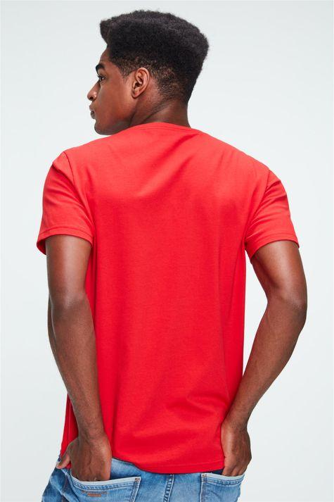 Camiseta-com-Estampa-Damyller-Essencial-Costas--