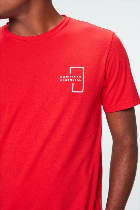 Camiseta-com-Estampa-Damyller-Essencial-Detalhe--