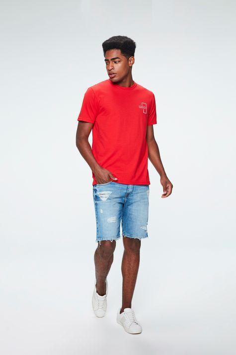 Camiseta-com-Estampa-Damyller-Essencial-Detalhe-1--
