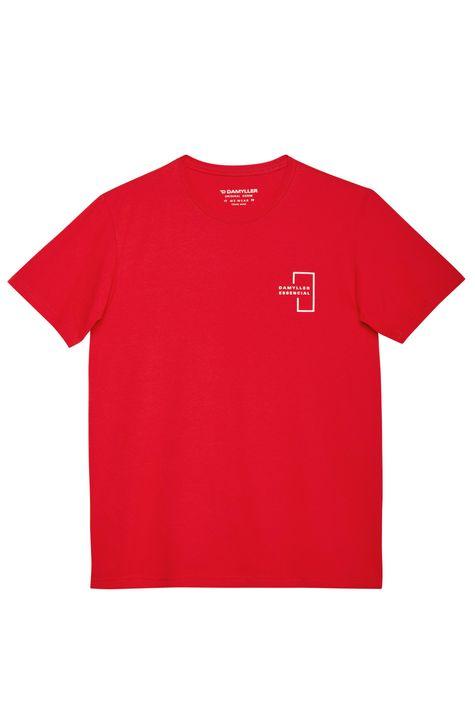 Camiseta-com-Estampa-Damyller-Essencial-Detalhe-Still--