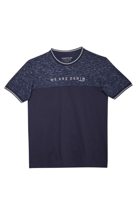 Camiseta-College-Estampa-We-Are-Denim-Detalhe-Still--