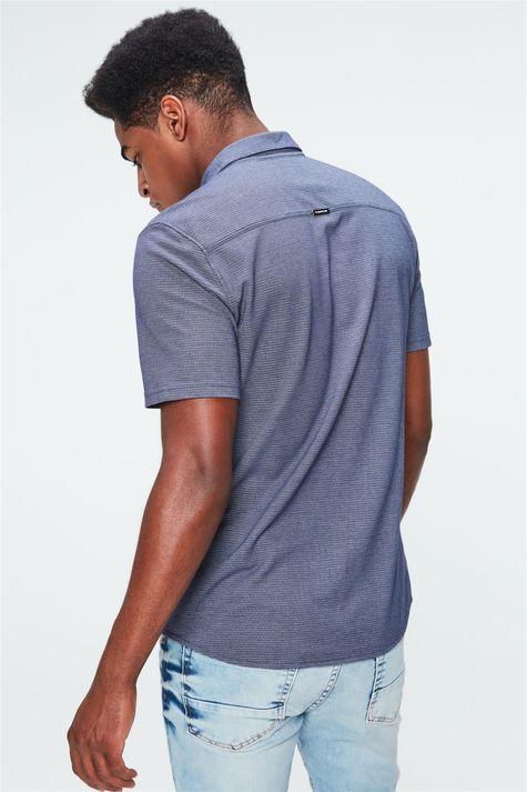 Camisa-de-Algodao-Manga-Curta-Masculina-Detalhe--