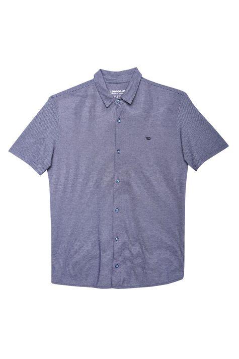 Camisa-de-Algodao-Manga-Curta-Masculina-Detalhe-Still--