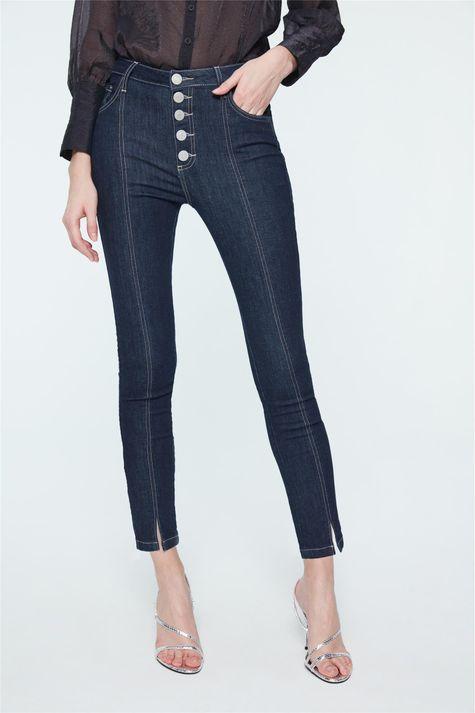 Calca-Jeans-Cropped-Cintura-Super-Alta-Costas--