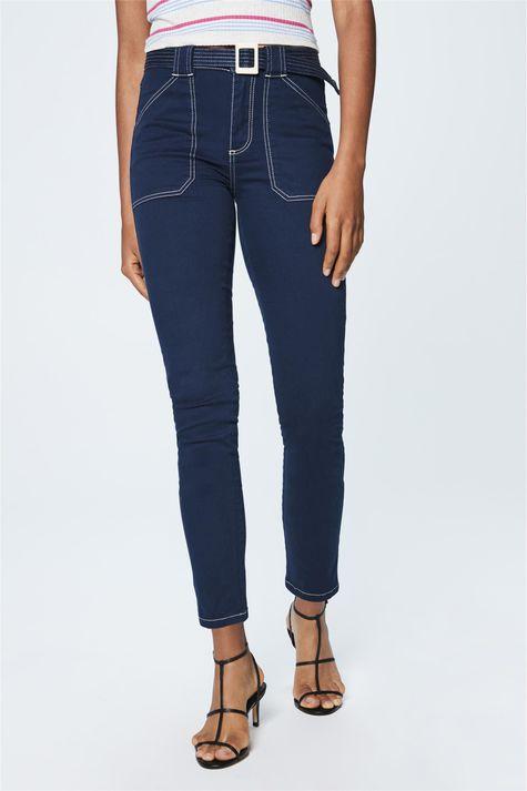 Calca-Jeans-Cropped-de-Cintura-Alta-Costas--