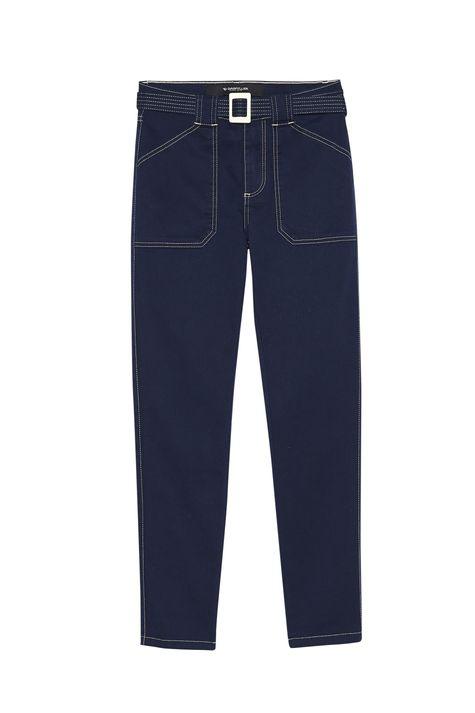 Calca-Jeans-Cropped-de-Cintura-Alta-Detalhe-Still--