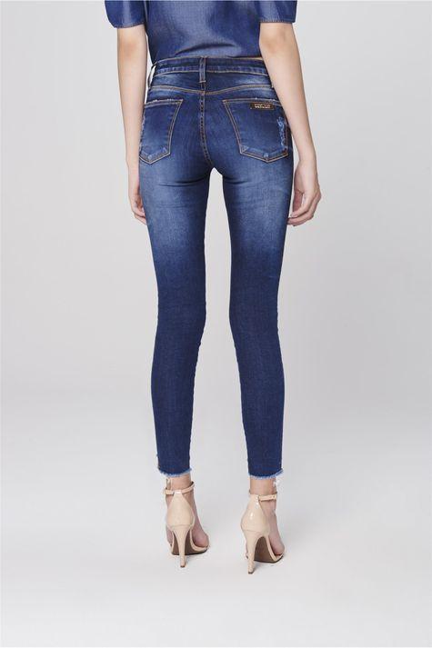 Calca-Jeans-Jegging-Cropped-Feminina-Costas--