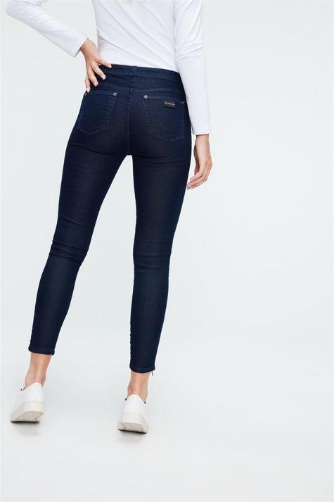 Calca-Jeans-Azul-Escuro-Jegging-Cropped-Costas--