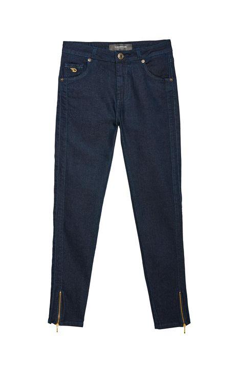 Calca-Jeans-Azul-Escuro-Jegging-Cropped-Detalhe-Still--