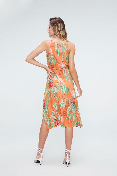 Vestido-Midi-com-Estampa-Tropical-Costas--