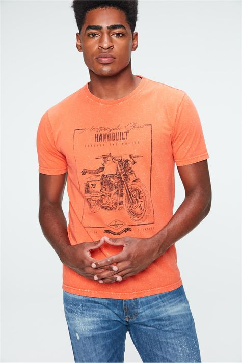 Camisetas-Estampa-Handbuilt-Masculina-Frente--