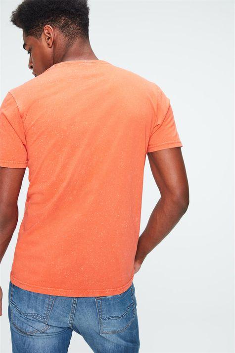 Camisetas-Estampa-Handbuilt-Masculina-Costas--