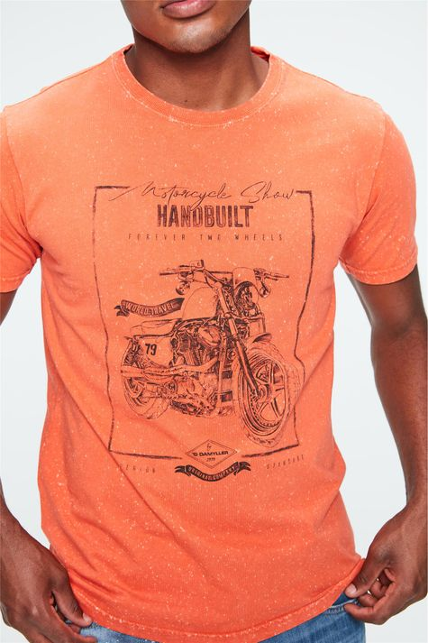 Camisetas-Estampa-Handbuilt-Masculina-Detalhe--