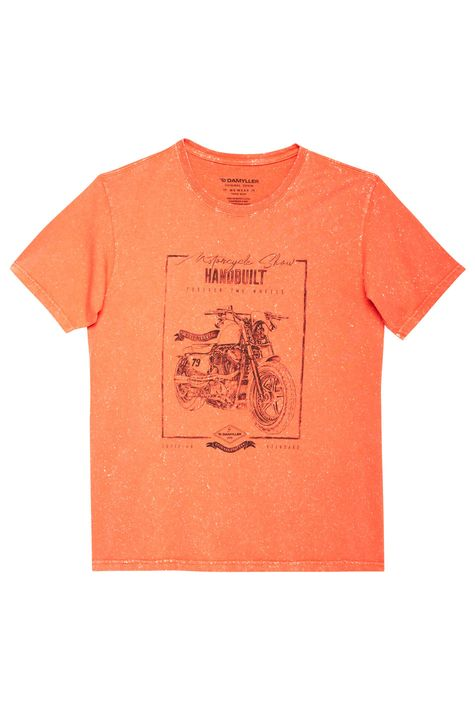 Camisetas-Estampa-Handbuilt-Masculina-Detalhe-Still--