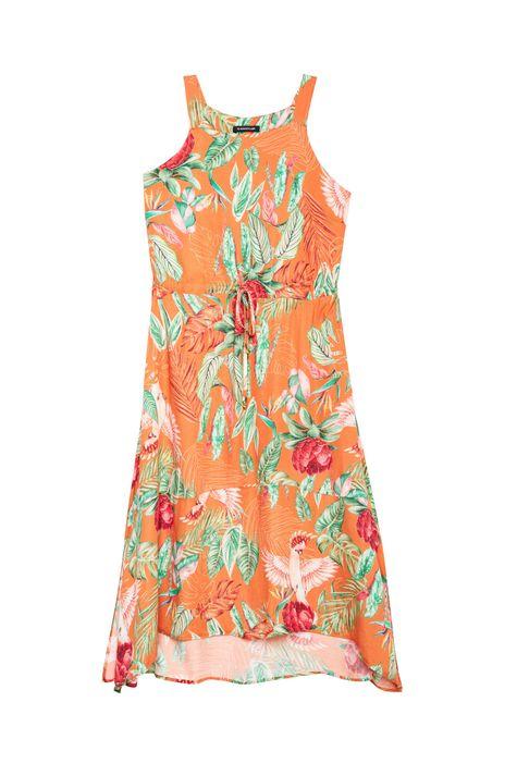 Vestido-Midi-com-Estampa-Tropical-Detalhe-Still--