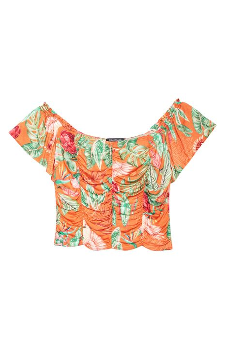 Blusa-Cropped-Ciganinha-Estampa-Tropical-Detalhe-Still--