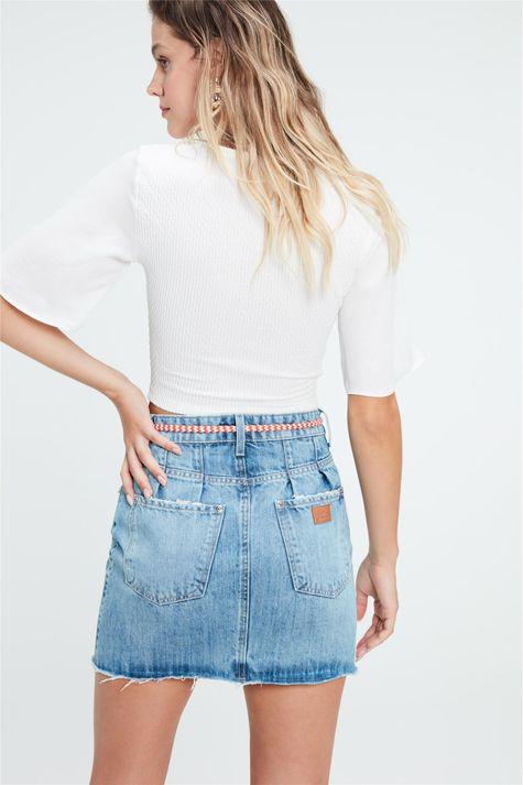 Saia-Jeans-Micro-com-Cadarco-Costas--