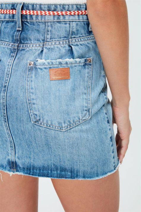 Saia-Jeans-Micro-com-Cadarco-Detalhe-1--