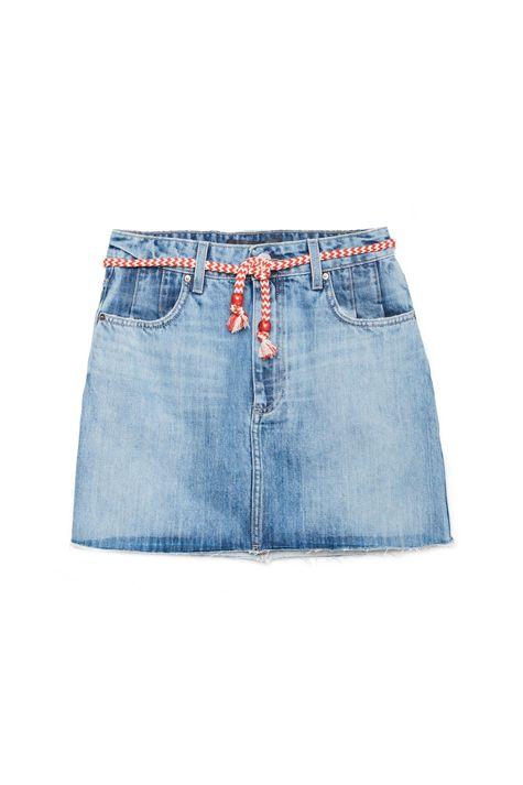 Saia-Jeans-Micro-com-Cadarco-Detalhe-Still--