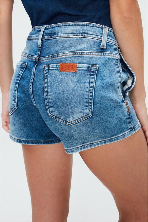 Short-Jogger-Jeans-com-Bolsos-Faca-Detalhe--