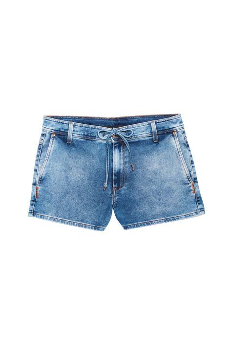 Short-Jogger-Jeans-com-Bolsos-Faca-Detalhe-Still--