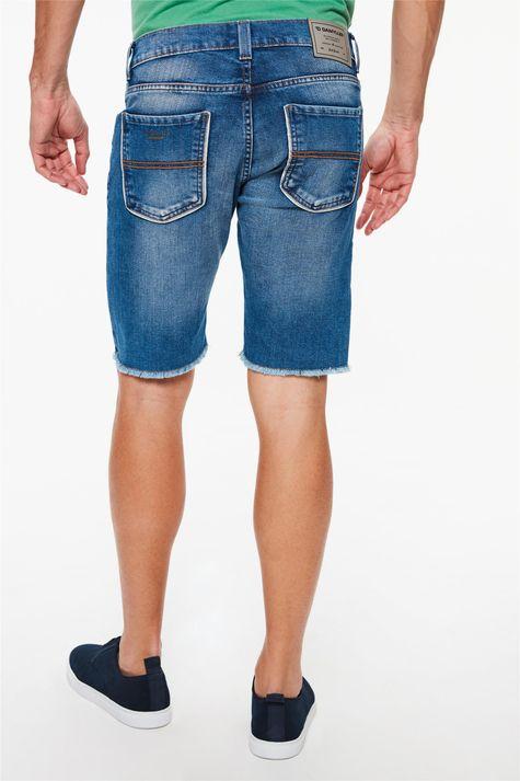 Bermuda-Jeans-Skinny-com-Barra-Desfiada-Costas--