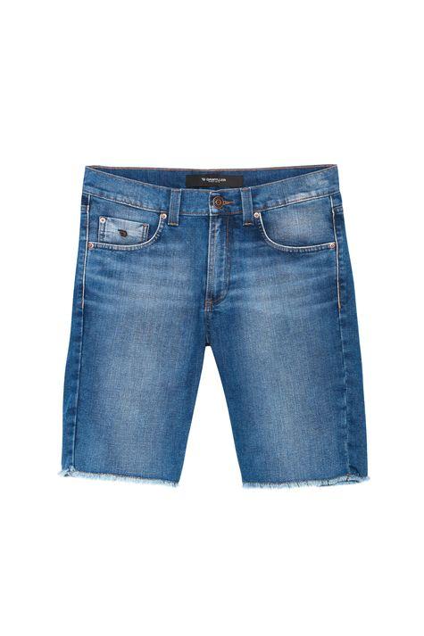 Bermuda-Jeans-Skinny-com-Barra-Desfiada-Detalhe-Still--