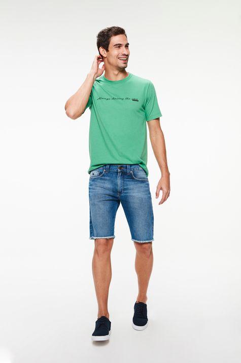 Bermuda-Jeans-Skinny-com-Barra-Desfiada-Frente--