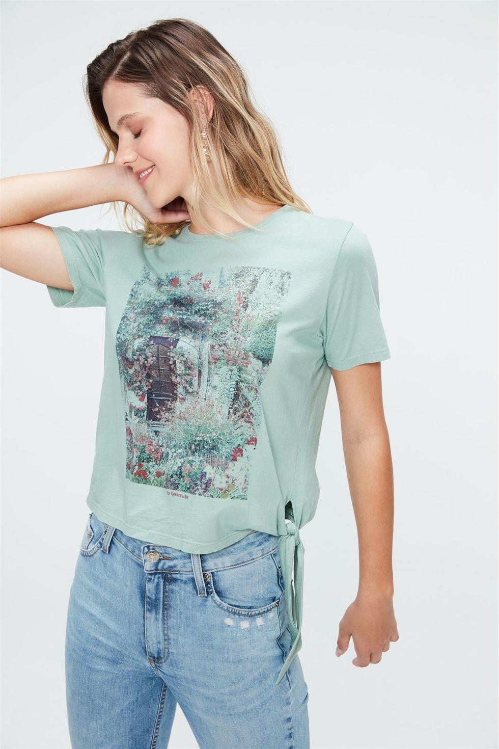 Camiseta-Estampa-de-Fotografia-Feminina-Frente--
