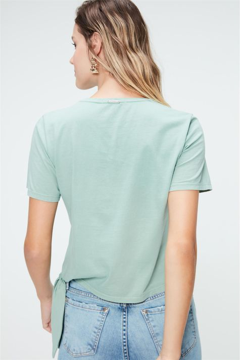 Camiseta-Estampa-de-Fotografia-Feminina-Costas--