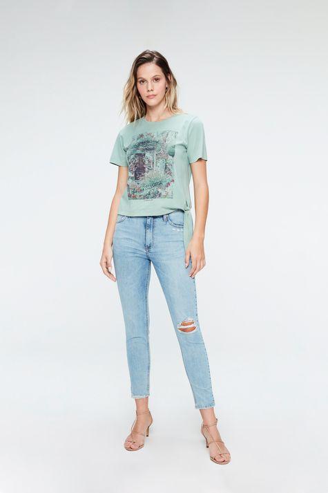 Camiseta-Estampa-de-Fotografia-Feminina-Detalhe-1--