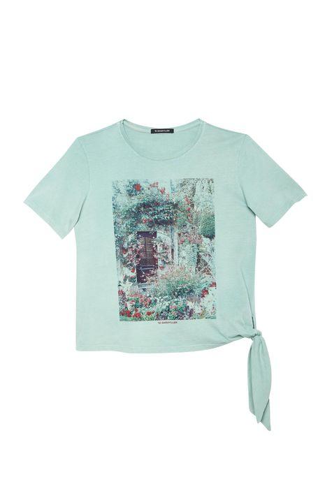 Camiseta-Estampa-de-Fotografia-Feminina-Detalhe-Still--