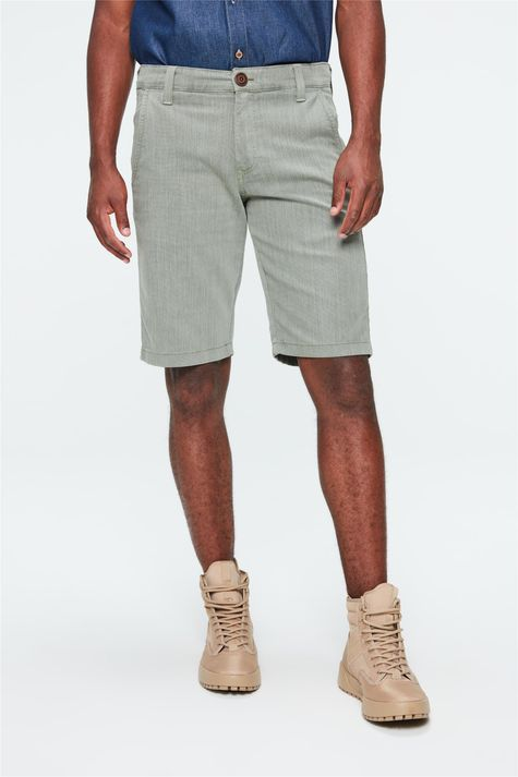 Bermuda-Chino-Color-Masculina-Frente-1--