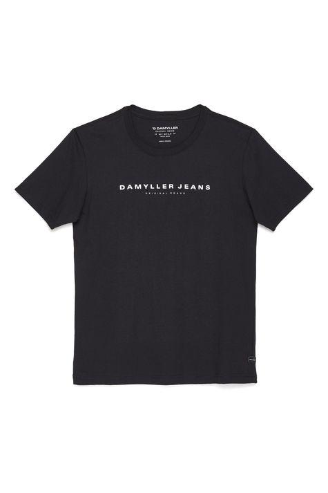 Camiseta-Masculina-Detalhe-Still--