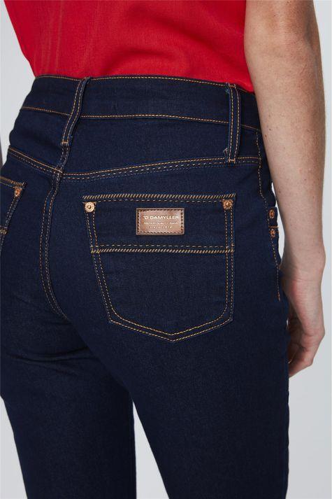 Calca-Jeans-Reta-de-Cintura-Alta-Detalhe--