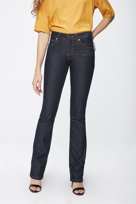Calca-Jeans-Reta-Basica-Frente-1--
